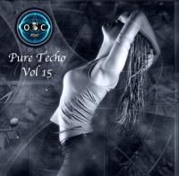 o.S.c Pure Tech Vol 15