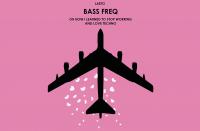 BASS FREQ LIVE MIX #1