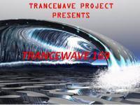 TRANCEWAVE 169