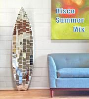 Disco Summer Mix