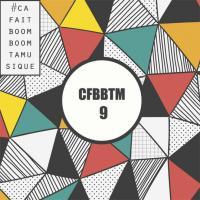 CFBBTM 9