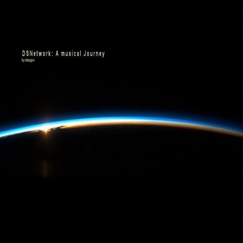 DSNetwork 66: A musical Journey