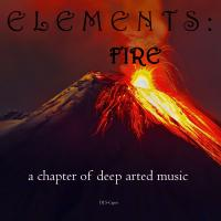 Elements - Fire
