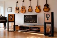 Quiet Acoustic