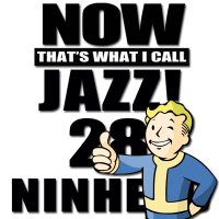 Now That's What I Call Jazz! 28