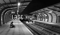 Last Mixed By M.in.T