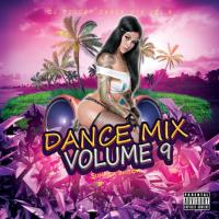 DjScooby DanceMix Vol 9