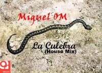 La Culebra