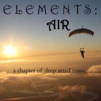 Elements - Air