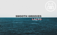 SMOOTH GROOVE HOUSE MIX