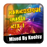 Harmonique Trance Mix I