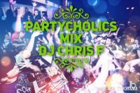 Partycholics Mix