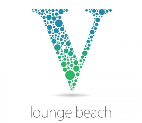 V lounge sunday august 28 th 2016 @ deejay mario di tommaso