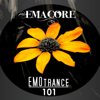 EMOtrance 101