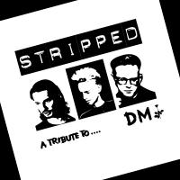 Stripped - A Tribute to Depeche Mode