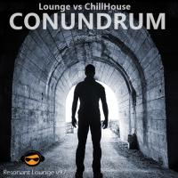 The Lounge vs ChillHouse Conundrum