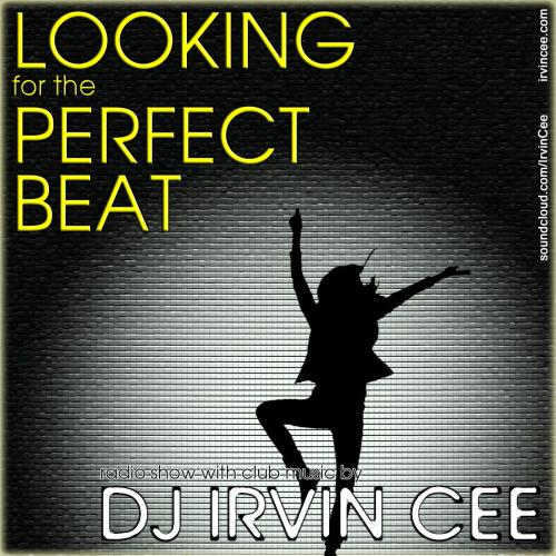 Looking for the Perfect Beat 201637 - RADIO SHOW