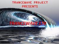 TRANCEWAVE 170