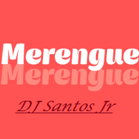 Mernegue Mix 1