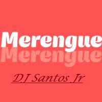 Mernegue Mix 1