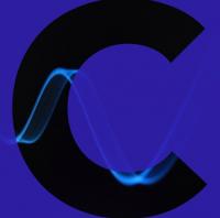 Craftbeat - Bassline Podcast 006 (09-2016)