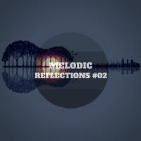 Bigbang - Melodic Reflections #02 (20-09-2016)