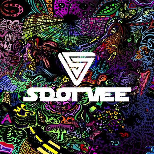S Dot Vee- Tech That - Vol 5