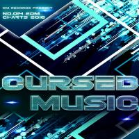 Cursed Music No.014 - EDM Charts 2016