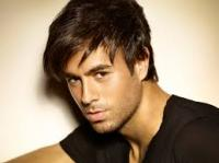 Mixhouse Vs. Enrique Iglesias. The Enrique Megamix By Jonas Mix Larsen.