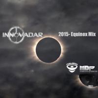 InnoVadar - Equinox - 2015 - Guest Mix