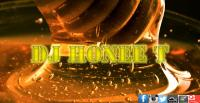 HONEE T RADIO (DJ HONEE T MINI MIXX)