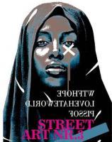 Streetart NR.3