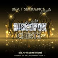 Beat Sequence - Deutsche Discofox Charts (2016)