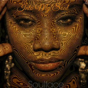 Into My Soul Vol4