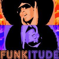 Funkitude