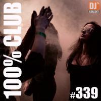 100% CLUB # 339