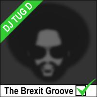 The Brexit Groove