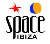 Space Ibiza Closing Party 2016, Neon Leon