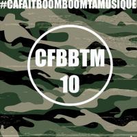 CFBBTM #10