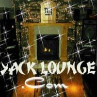 YackLounge Dj Kas - Techno at the Yack 2