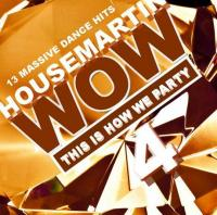 WOW! 4 ..THIS IS HOW WE PARTY -   http://gaiteru.podomatic.com