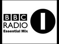 Radio 1 Essential Mix 2001
