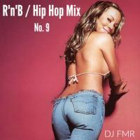 R'n'B Hip Hop Mix No. 9 (1999)