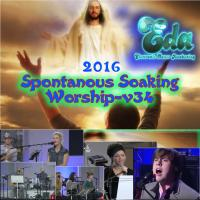 2016 Spontaneous Soaking Worship-v34
