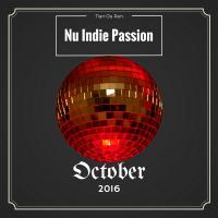 Nu Indie Passion - October 2016