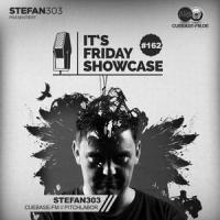 Its Friday Showcase #162 Stefan303