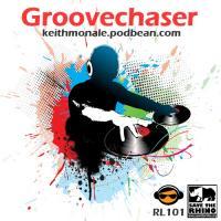 Groovechaser