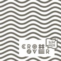 Crossover summer 2016 (Mix live)