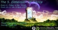 The 5. Dimension of Trance Vol. 67