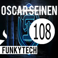 FunkyTech E108 (TECHOSTATE EPISODE)